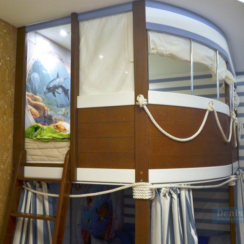 Proekt-dizajn-detskoj-malchika-14-kv-m-4