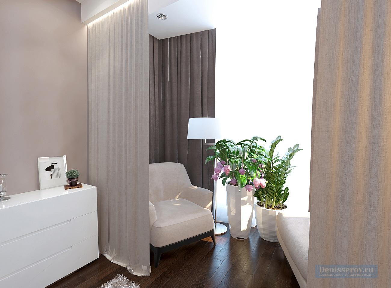 Proekt-dizajn-spalni-17-kv-m-v-stile-minimalizm-2
