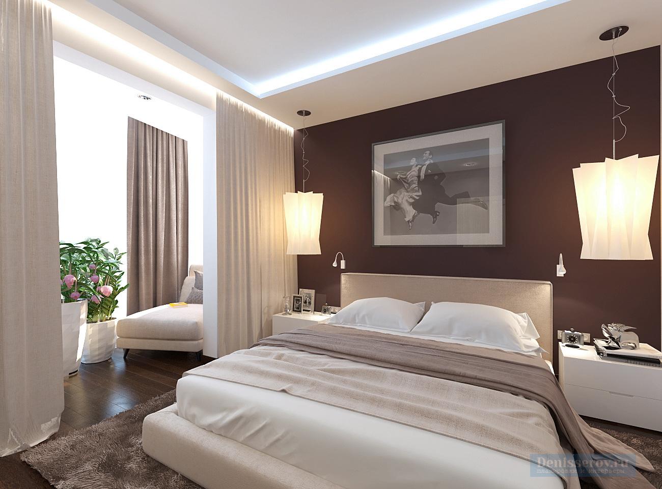 Proekt-dizajn-spalni-17-kv-m-v-stile-minimalizm-4