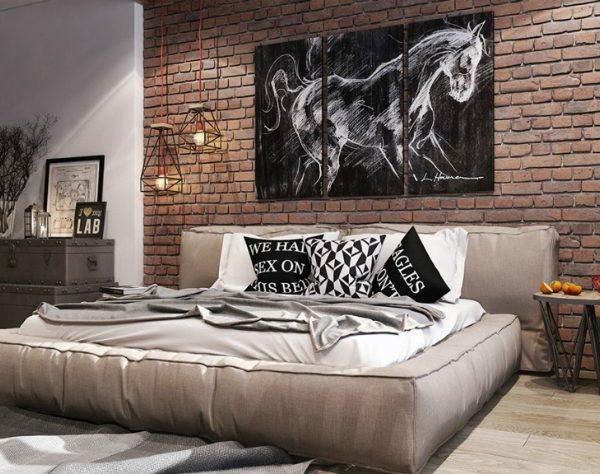 11bedroomdesigne