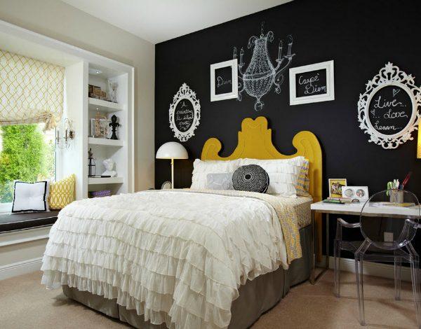 18bedroomdesigne
