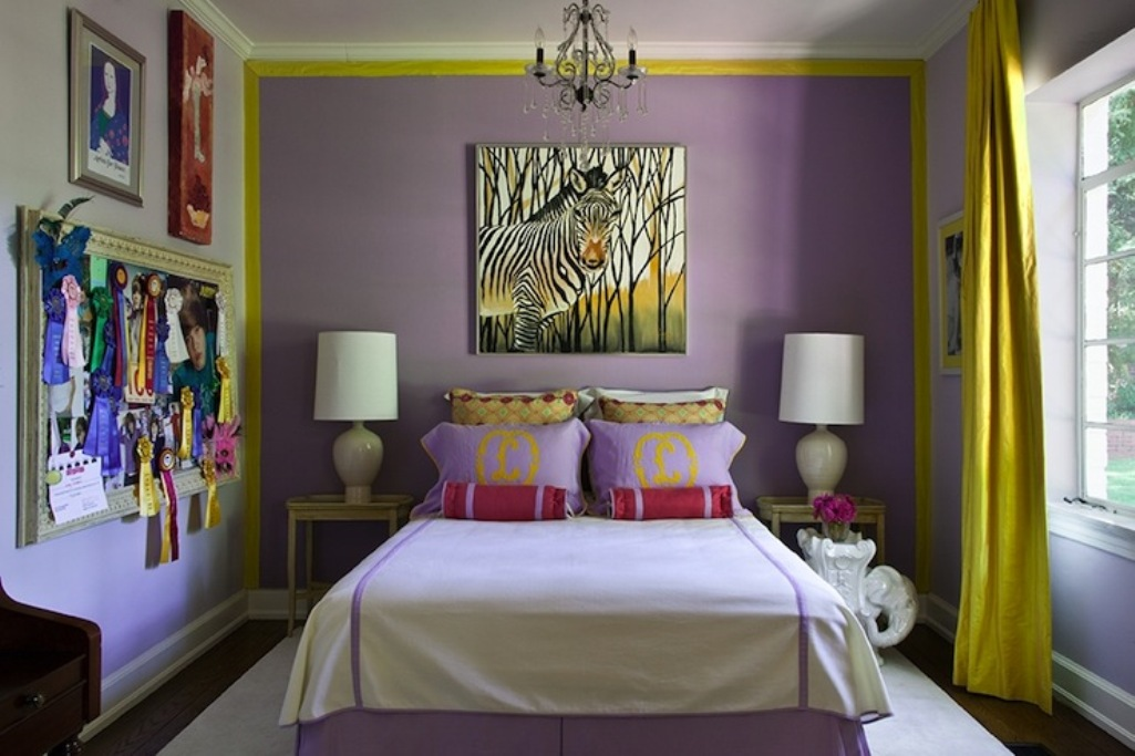 75 Delightful Girls Bedroom Ideas  Shutterfly