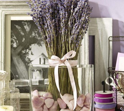 88962409_lavenderhomedecoratingideas213