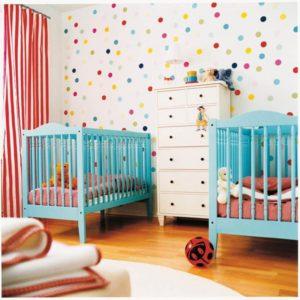 905610-Colourful-Nurseries-5-1