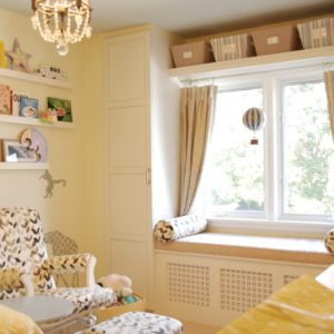 Awe-Inspiring-Window-Seat-Cushion-Ideas-for-Nursery-Contemporary-design-ideas-with-Awe-Inspiring-banquette-books-glider