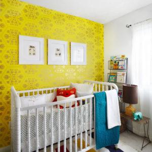 Beautifully-decorated-interiors-of-the-childrens-designer-02