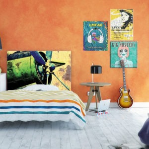 Bedroom-Makeovers-06
