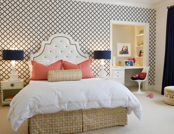 Original_Preppy-Style-Massucco-Warner-Miller-Interior-Design-Girls-Room_s4x3_lg