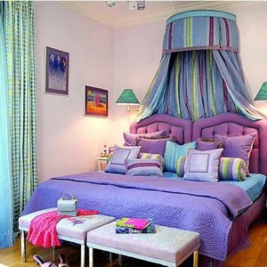 beautiful-bedroom-designs-romantic-and-beautiful-romantic-bedroom-decorating-ideas-beautiful-homes-design-14