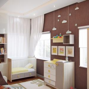detskaya-dlya-malenkogo-14-kv-m-v-kottedzhe-1