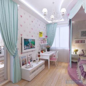 dizajn-detskoj-devochki-16-kv-m1-1
