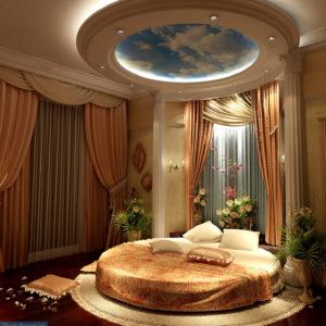 dizajn-doma-200-kv-m-v-klassicheskom-stile-6
