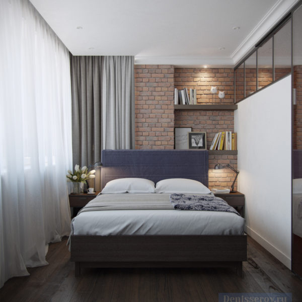 dizajn-kvartiry-studii-s-vydelennoj-spalnej-11