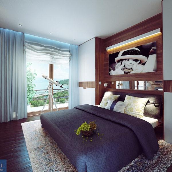 dizajn-proekt-dvuhkomnatnoj-kvartiry-60-kv-m-1