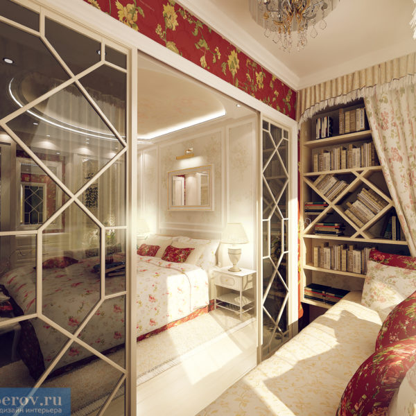 dizajn-proekt-dvuhkomnatnoj-kvartiry-70-kv-m-denis-serov-8