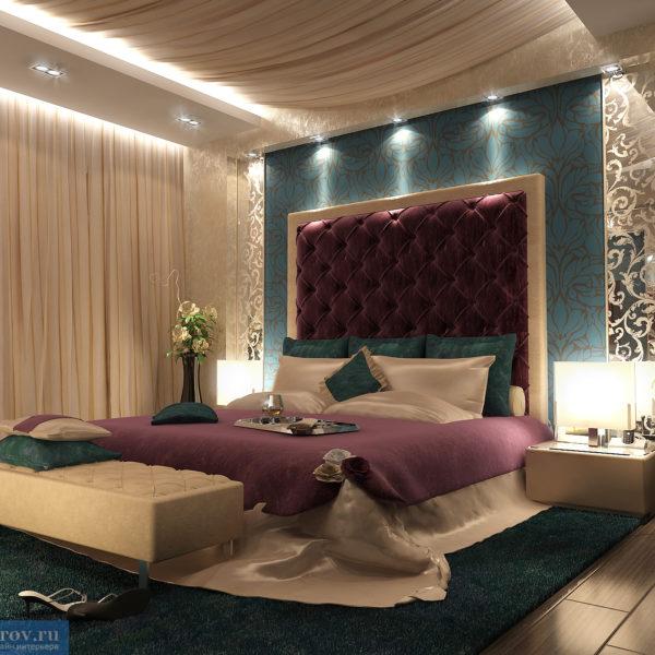 dizajn-proekt-kvartiry-130-kv-m-art-deko-denis-serov-7