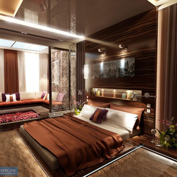 dizajn-proekt-kvartiry-130-kv-m-denis-serov-5