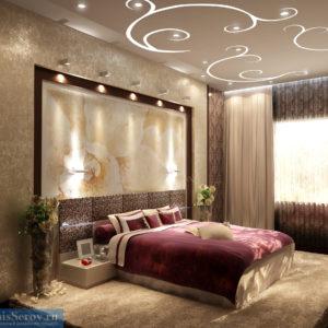 dizajn-proekt-trekhkomnatnoj-kvartiry-100-kv-m-denis-serov5