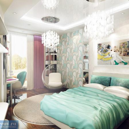 dizajn-proekt-trekhkomnatnoj-kvartiry-105-kv-m-denis-serov-6