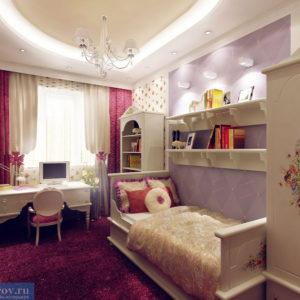 dizajn-proekt-trekhkomnatnoj-kvartiry-110-kv-m-denis-serov-4
