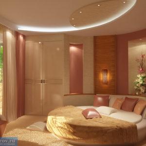 dizajn-proekt-trekhkomnatnoj-kvartiry-90-kv-m-denis-serov-7