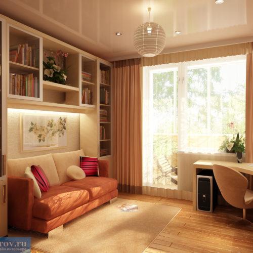 dizajn-proekt-trekhkomnatnoj-kvartiry-90-kv-m-denis-serov-8