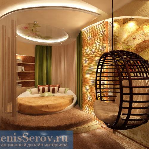 dizajn-proekt-trekhkomnatnoj-kvartiry-p-44t-denis-serov-13