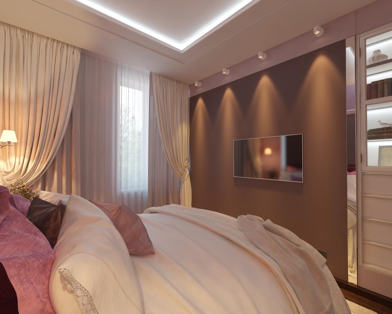Dizajn-spalni-1111-kv-m-v-klassicheskom-stile-3