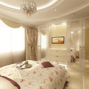 dizajn-spalni-16-kv-m-v-klassicheskom-stile-3