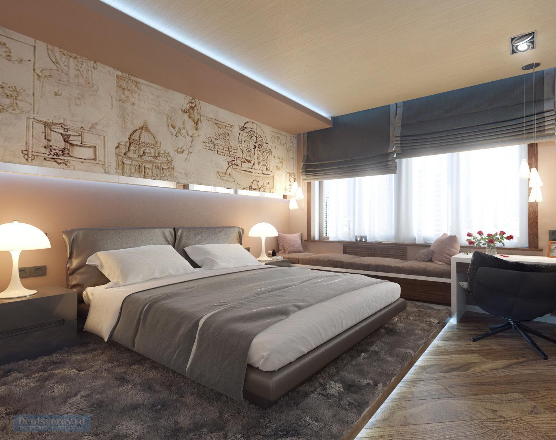 Dizajn-spalni-16-kv-m-v-sovremennom-stile-2