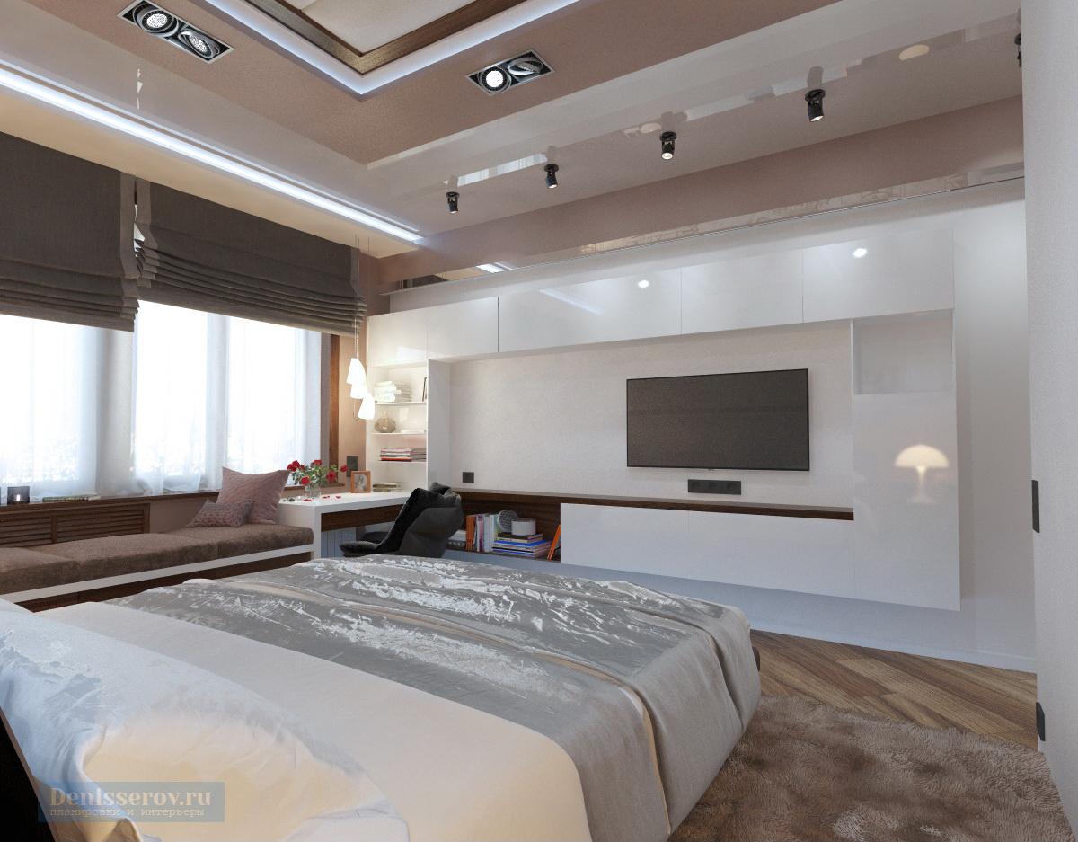 Dizajn-spalni-16-kv-m-v-sovremennom-stile-3