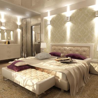 dizajn-spalni-20-kv-m-v-klassicheskom-stile-4