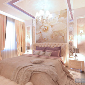 dizajn-spalni-s-garderobnoj-v-klassicheskom-stile-20-kv-m-4