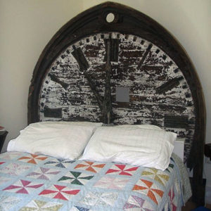 headboard-ideas_05