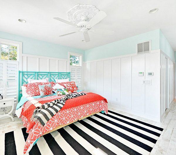 hot-color-trends-interior-design-3