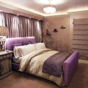 ideas-to-decorate-a-room-romantically-images