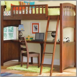 loft-bunk-beds-with-desk-underneath