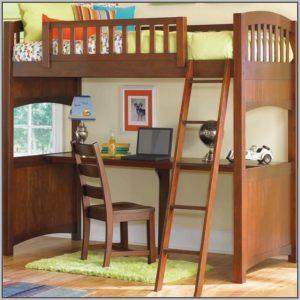 loft-bunk-beds-with-desk-underneath