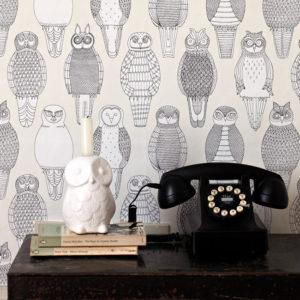 ootbi_detail_owl_wallpaper
