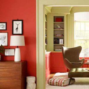 orange-colors-modern-interior-color-schemes-10