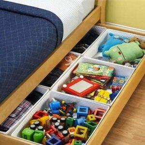 oyuncak-saklama-fikirleri-15