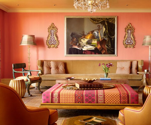 peach-moroccan-style-living-room1