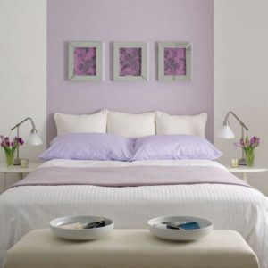 purple-and-white-in-bedroom-combination8
