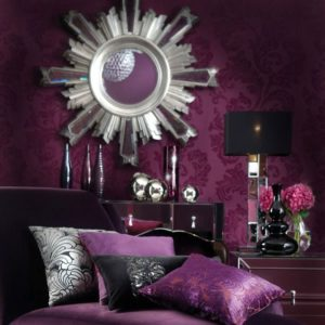 purple-bedroom-ideas-for-girls