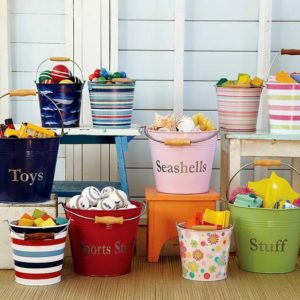 storage-for-nursery-12