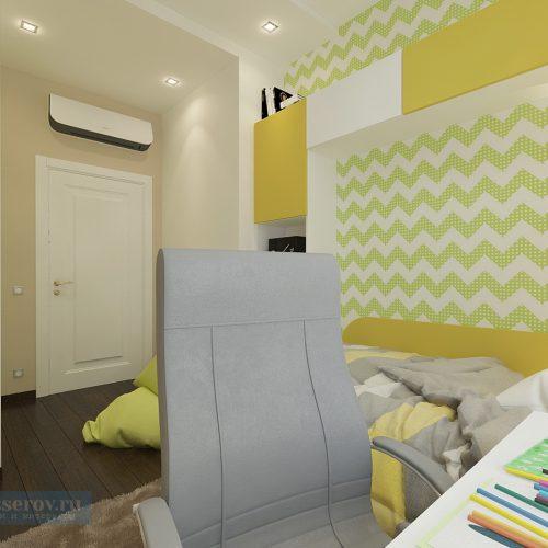 Dizajn-detskoj-10-kv-m-3