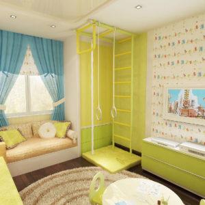 Dizajn-proekt-detskoj-12-kv-m-2