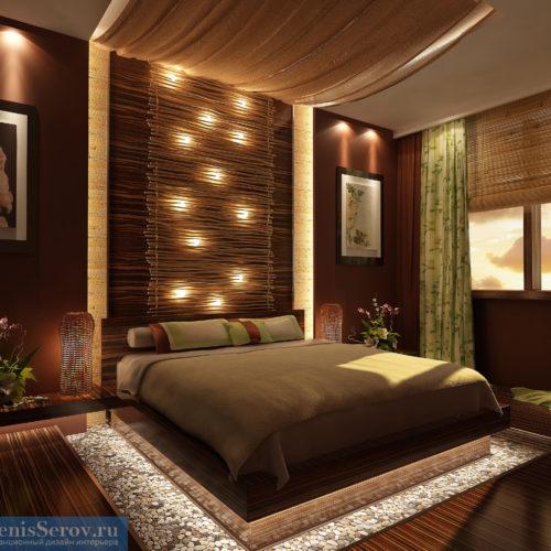 dizajn-proekt-dvuhkomnatnoj-kvartiry-60-kv-m-denis-serov-12