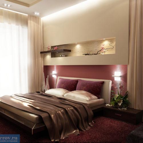 dizajn-proekt-dvuhkomnatnoj-kvartiry-60-kv-m-denis-serov-8