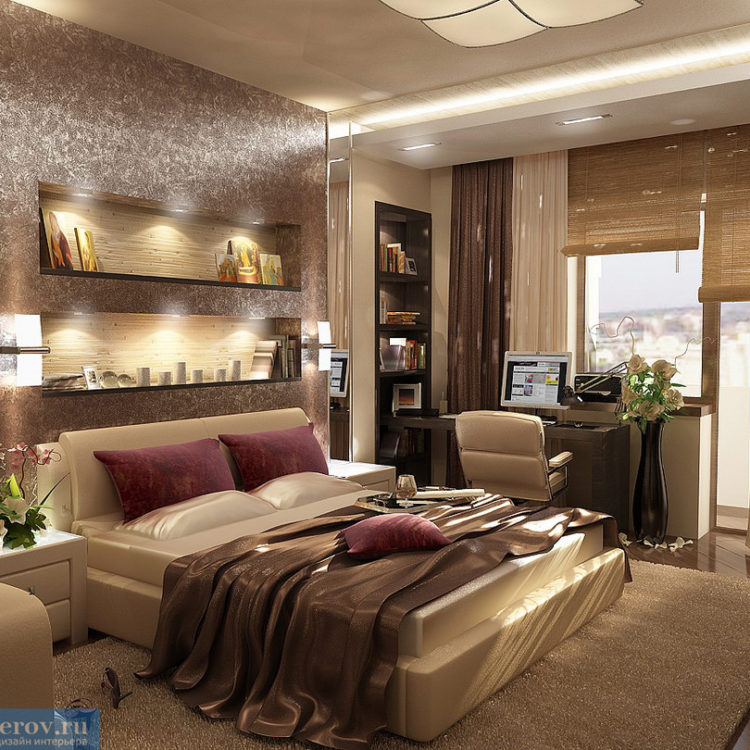 dizajn-proekt-kvartiry-130-kv-m-art-deko-denis-serov-10